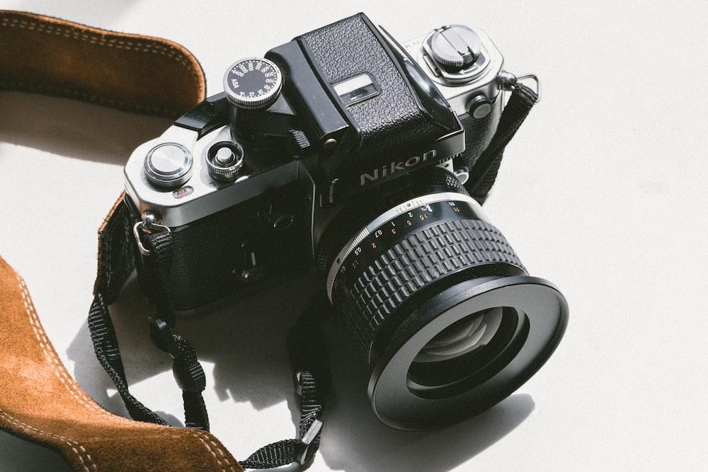 500+ Nikon Camera Pictures | Download Free Images on Unsplash