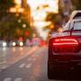 Mirafiori Outlet offre il miglior usato Alfa Romeo su piazza in Italia ed Europa