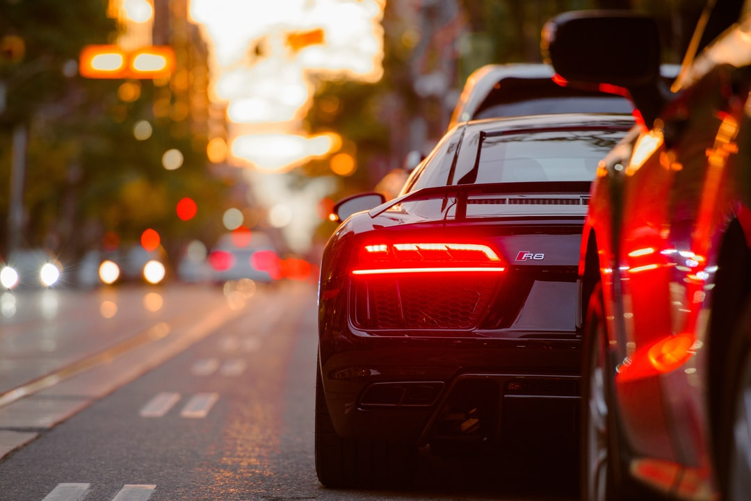 What Do I Need for Car Insurance? A Simple Guide to Car Insurance