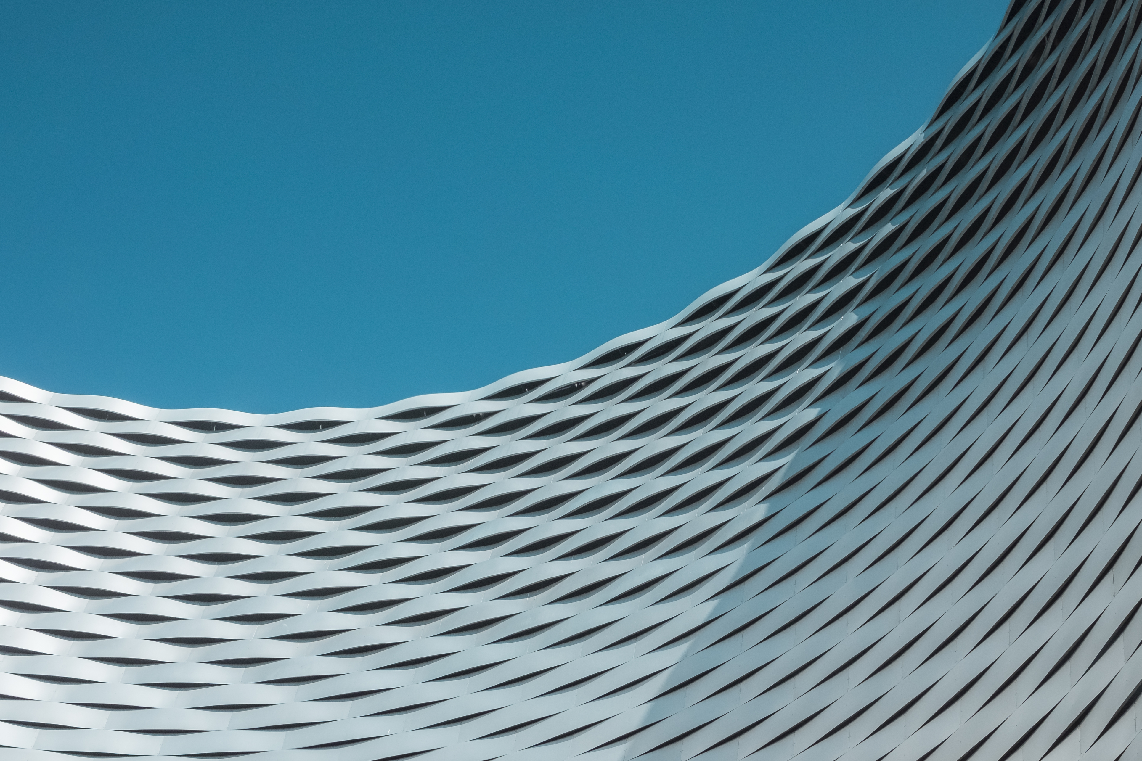 AI and Architecture