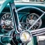 Trend in conferma per il mercato di Auto usate in Roma