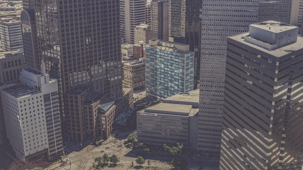 Business Insurance Dallas TX