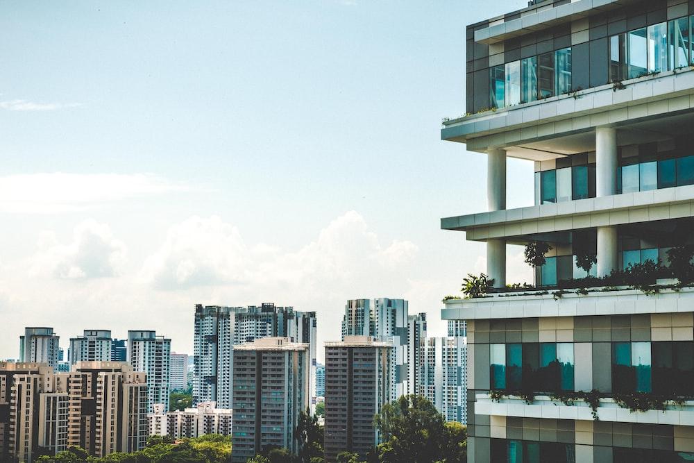 Imóvel Novo e Conceitos de Garantia