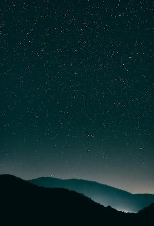 4576. Űr, hold, bolygók