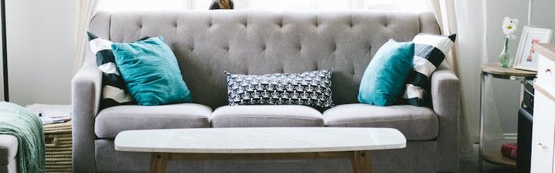 ヤマダ電機が大塚家具の子会社化を発表。大塚家具の再建は可能か?