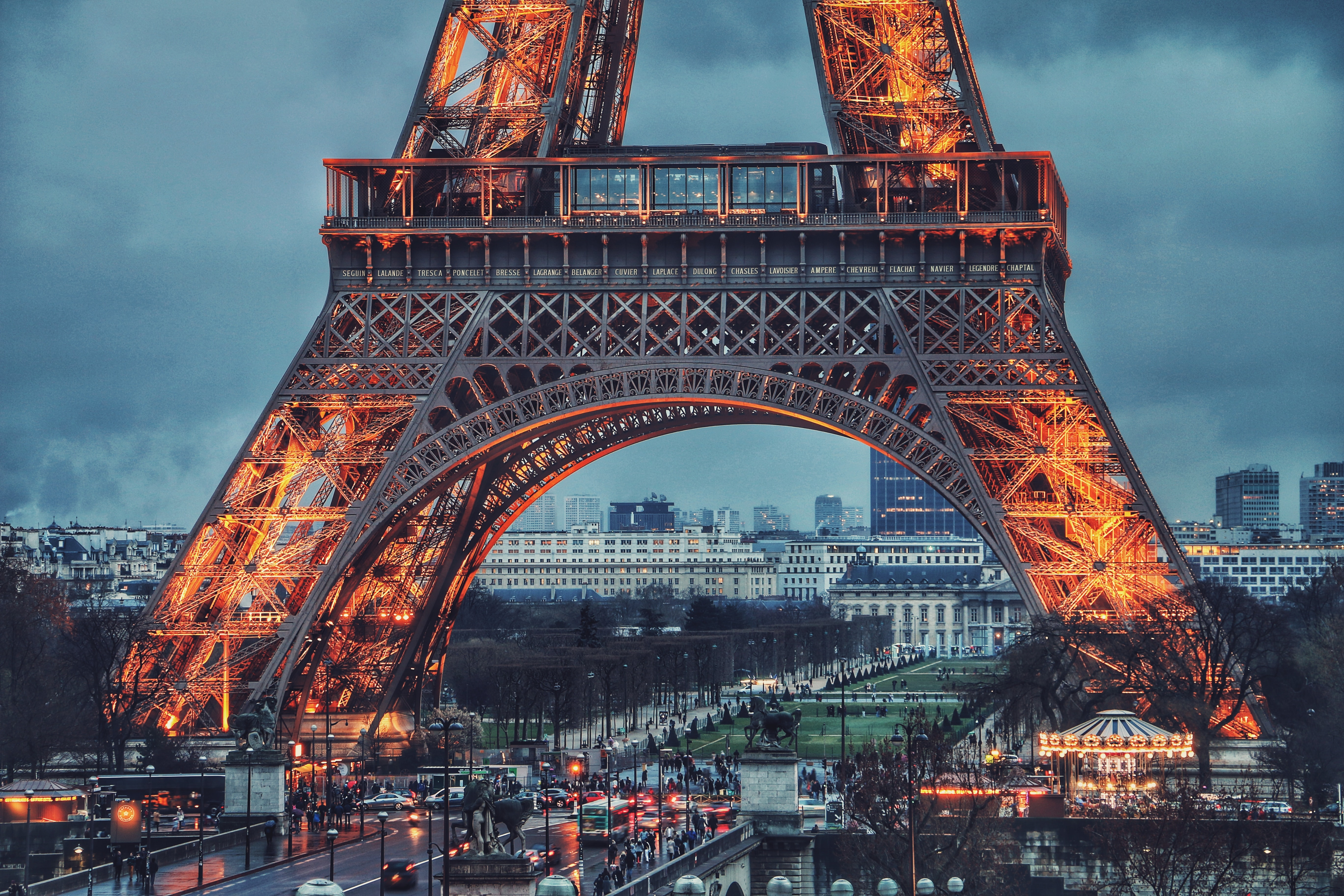 750+ Europe Pictures [Scenic Travel Photos]  Download Free