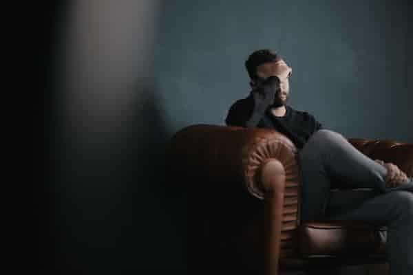 טיפולים פסיכולוגיים מבוססי מחקר בהפרעת פאניקה