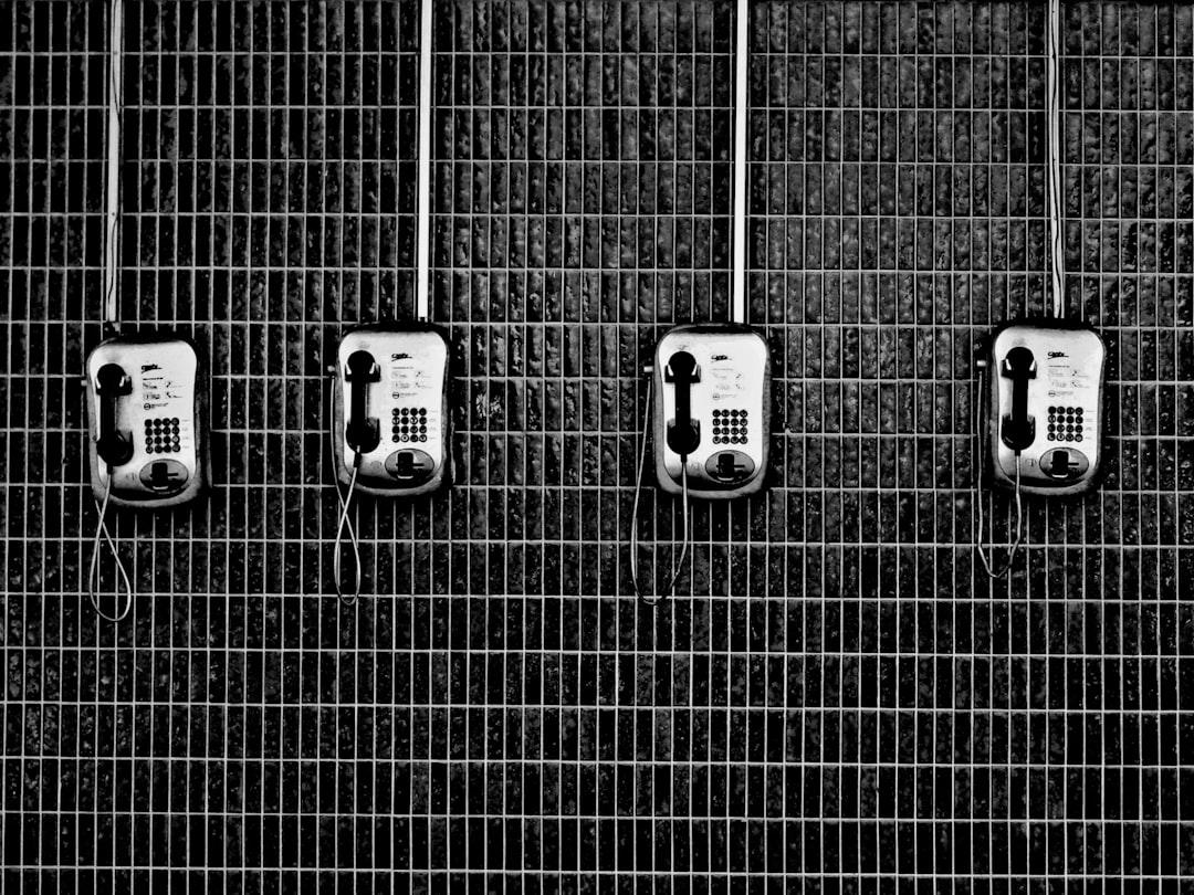 Prawo Komunikacji Elektronicznej po prekonsultacjach