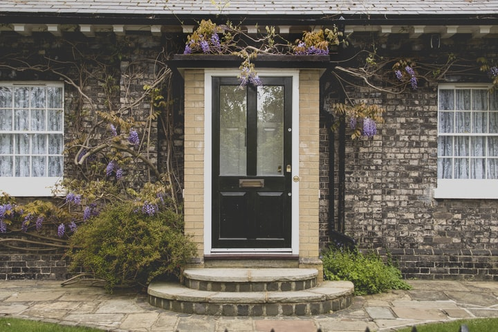 Know about the Numerous Benefits of a Home Inspection
