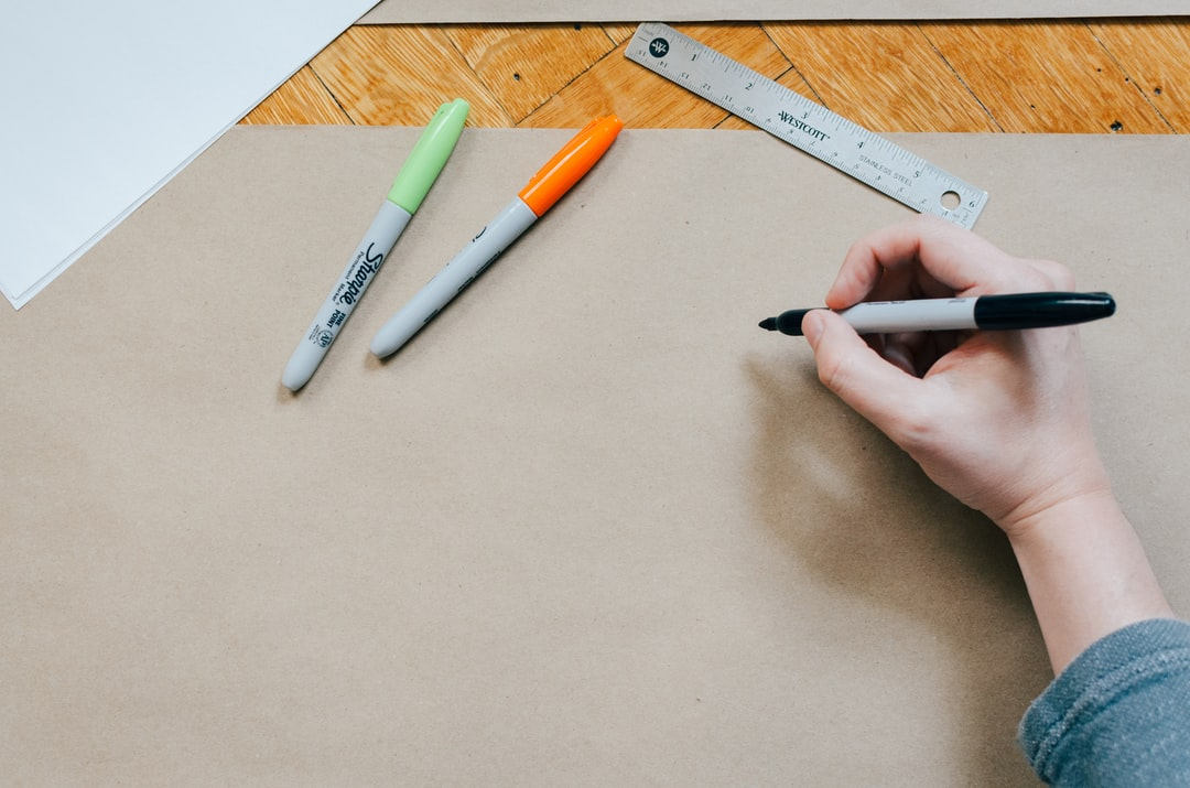 Open Source Personas für die Gestaltung von digitalen Lernplattformen