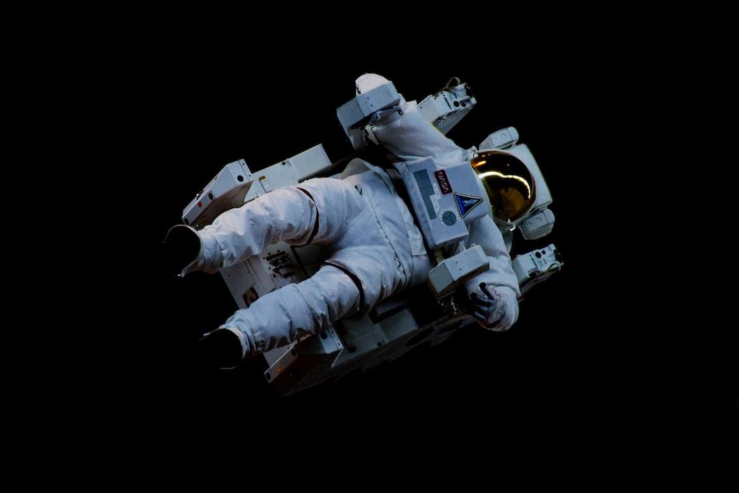 Make Space Tourism a Reality