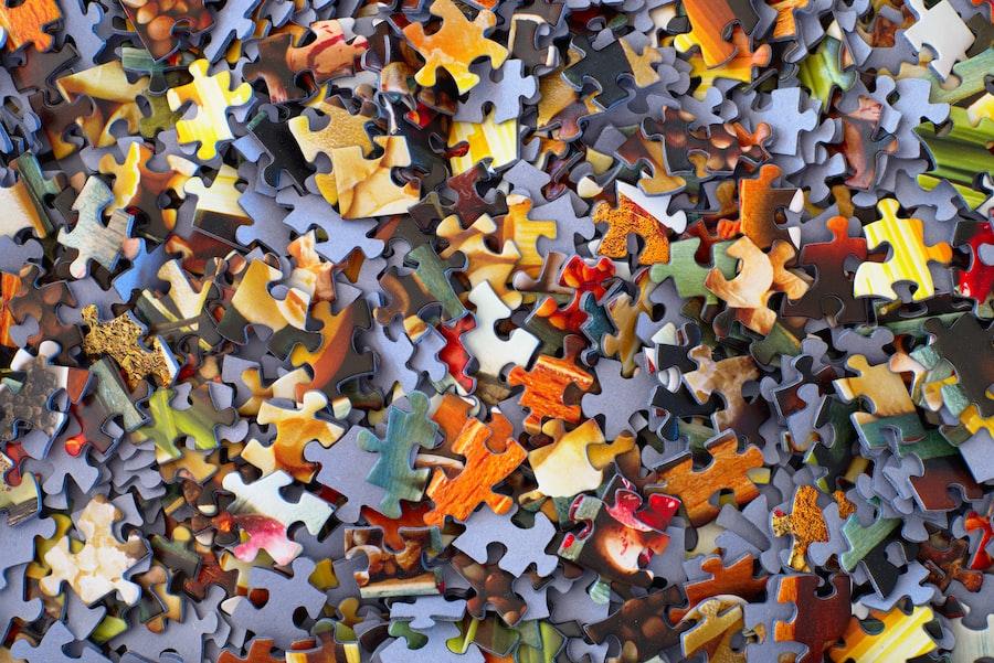 SMB Tech Tidbits: Focus on Social Collaboration!