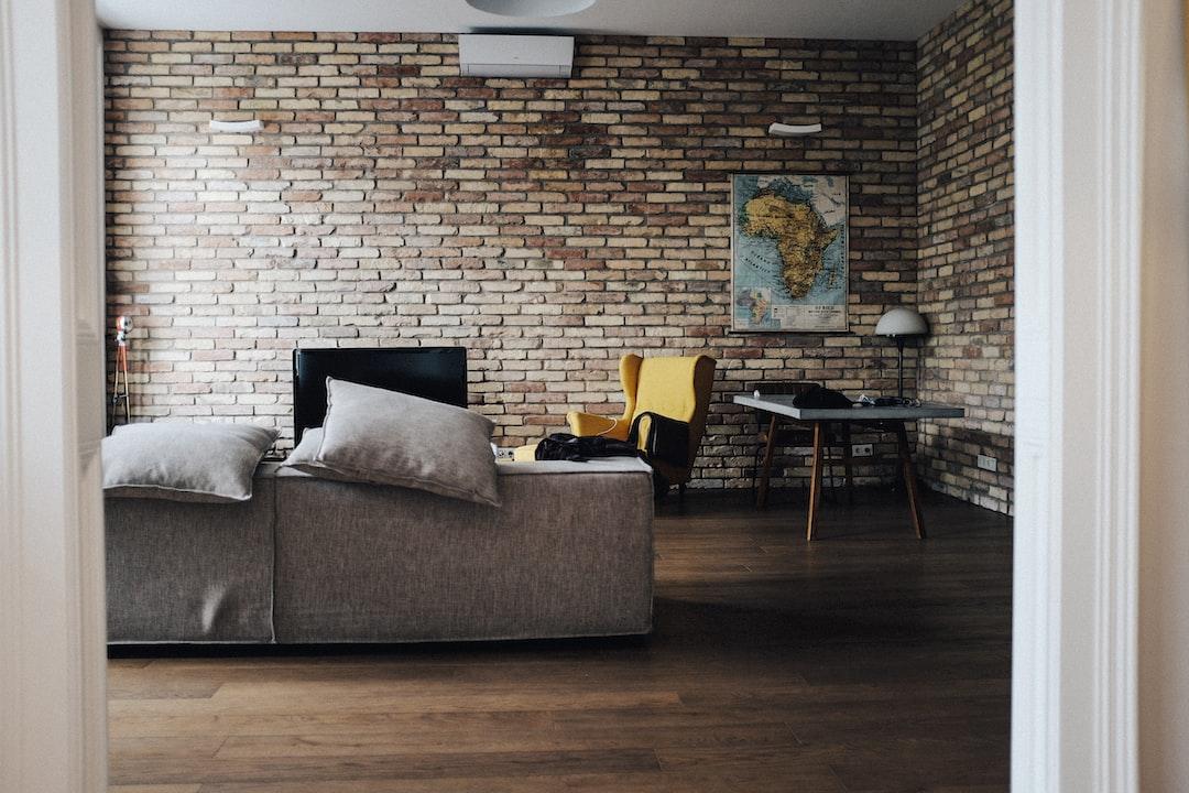 ▷ Schlafzimmer einrichten: Trends, Wohnideen & Dekoideen - [LIVING ...