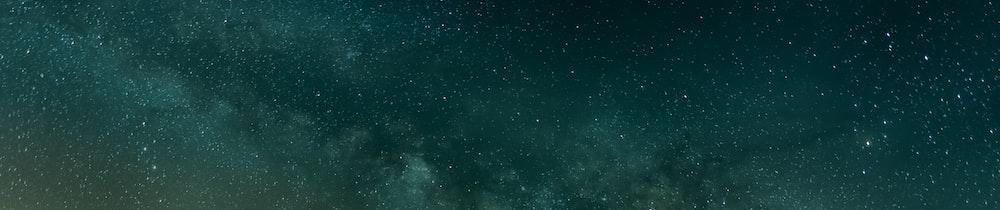 Moon Stop header image