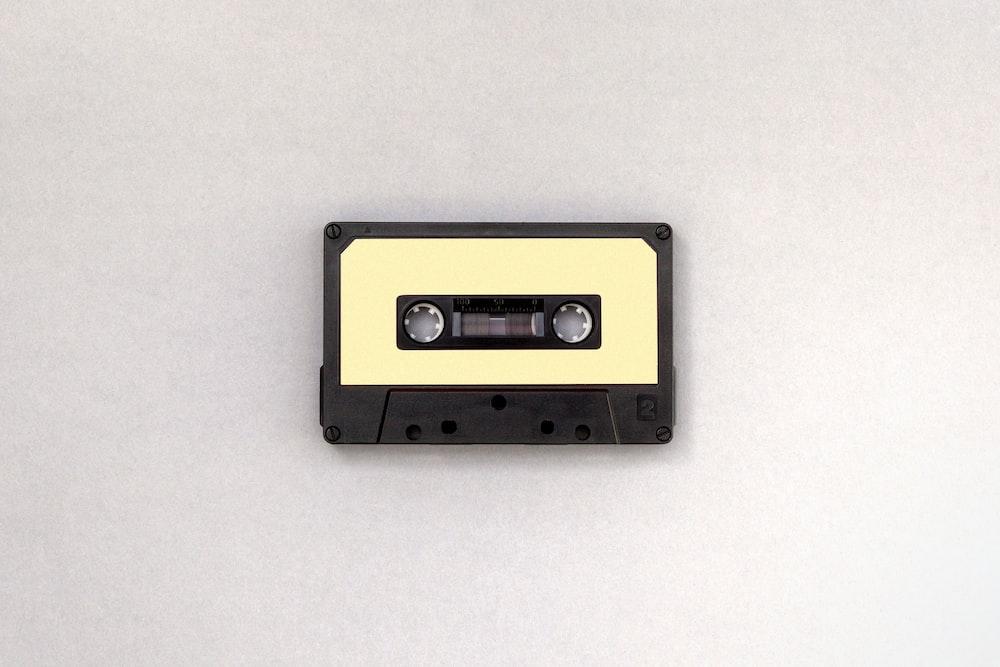 900 Vintage Background Images Download Hd Backgrounds On Unsplash