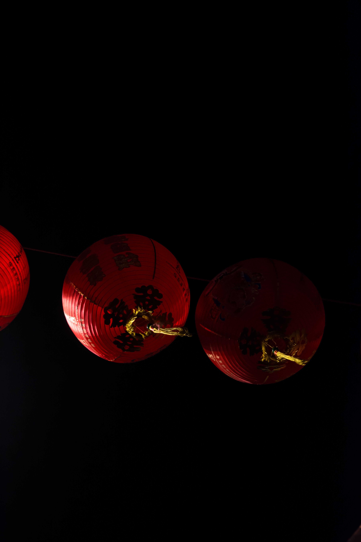 Sky Lantern Pictures Download Free Images On Unsplash