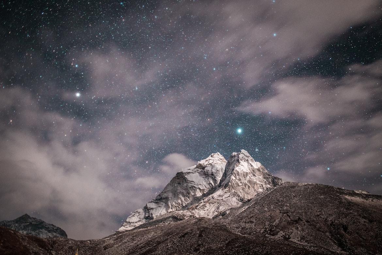 Звёздное небо и космос в картинках - Страница 14 Photo-1494253188410-ff0cdea5499e?ixlib=rb-1.2