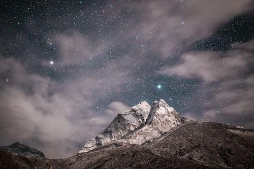 Звёздное небо и космос в картинках - Страница 7 Photo-1494253188410-ff0cdea5499e?ixlib=rb-1.2