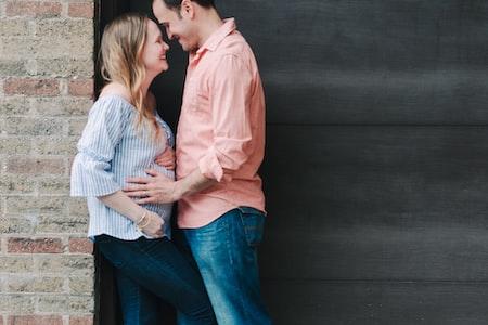 Pregnancy After 35 Intro & Precautions
