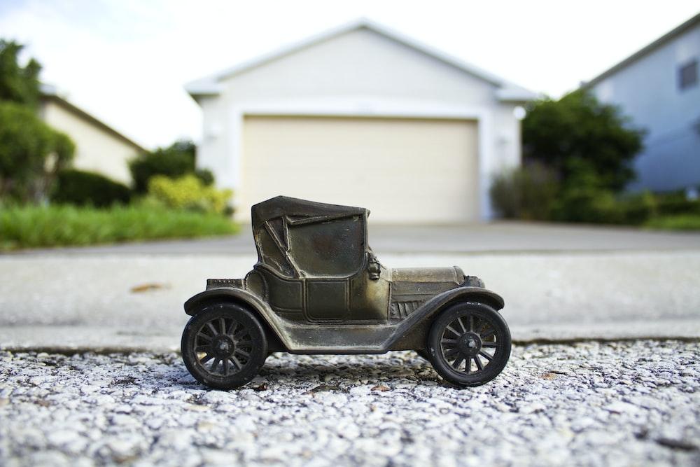 Antique Cars   11 best free antique car, car, vintage, and antique ...