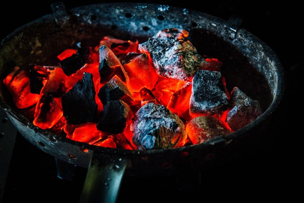 Hot Coal Pictures Hq Download Free Images On Unsplash Images, Photos, Reviews