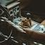 Le flotte aziendali con auto lancia per i migliori clienti.