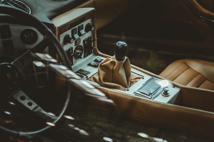 Ogni strategia di mercato che si rispetti, se diretta all'acquisizione di clienti importanti, ha bisogno di un capitolo dedicato alle flotte aziendali, se si parla di settore automobili a livelli di quantità e di qualità