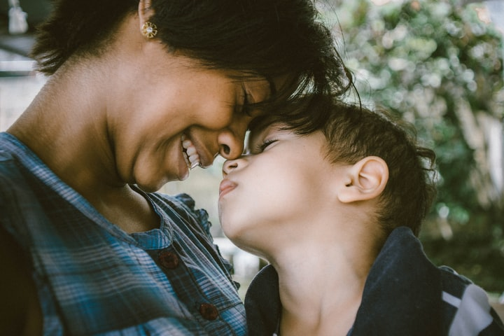 6 Co-parenting Tips for Couples Going Through Divorce