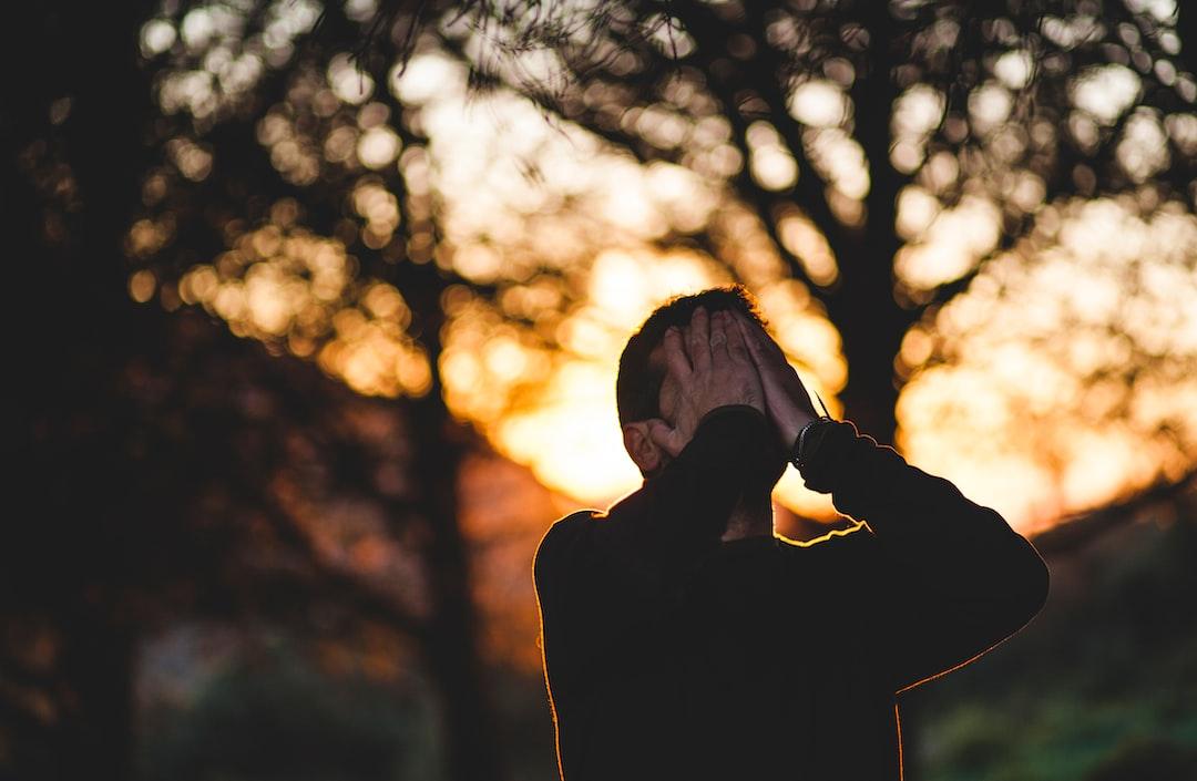 『ストレス耐性が低い人に向いている仕事とは?|人事がどう思うかや改善方法を徹底解説!』の画像