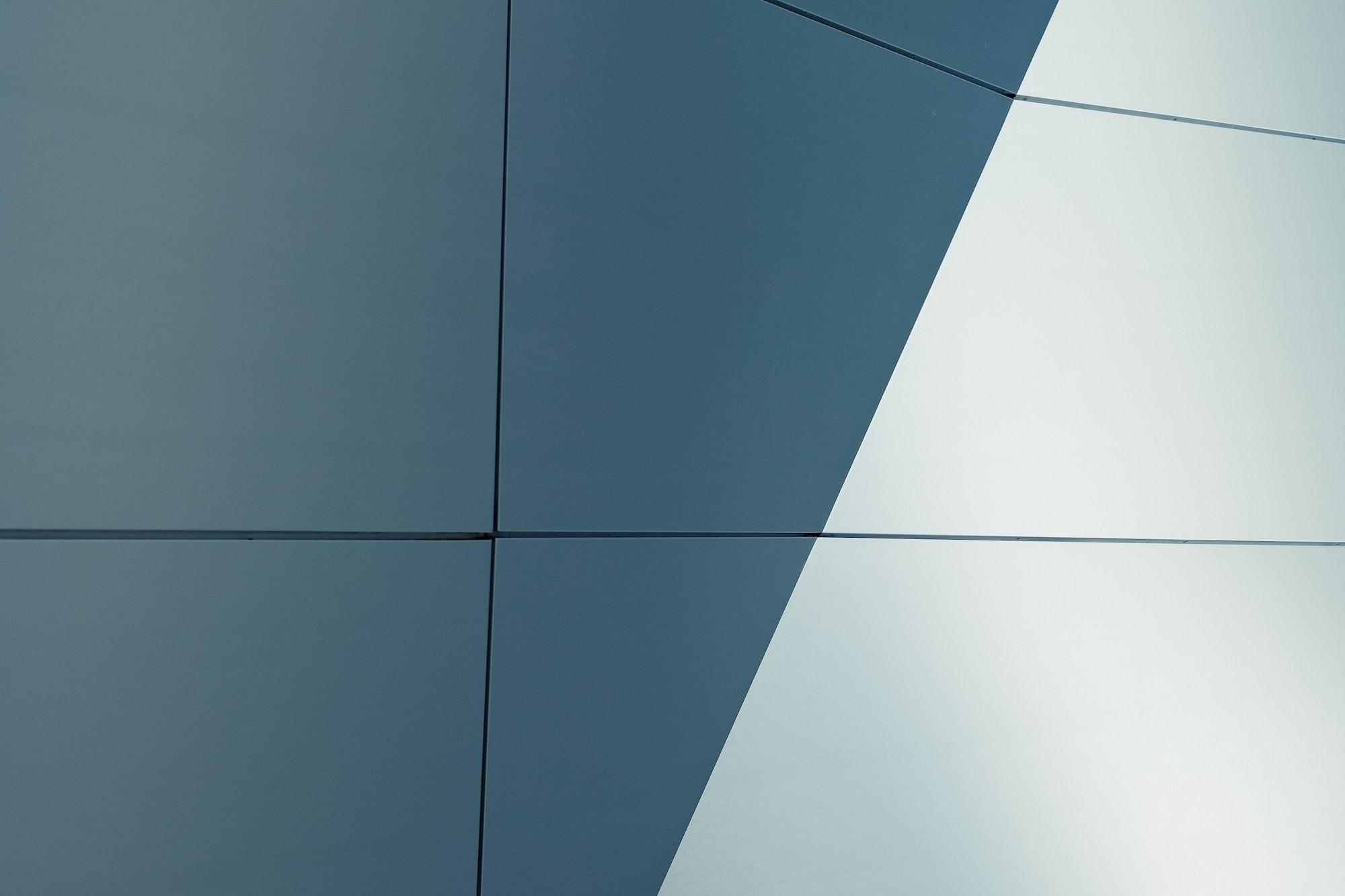 AE Grid Series: Responsive Grids