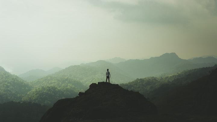 10 Critical Leadership Traits