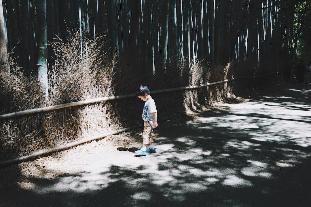 Marcher sans les jambes