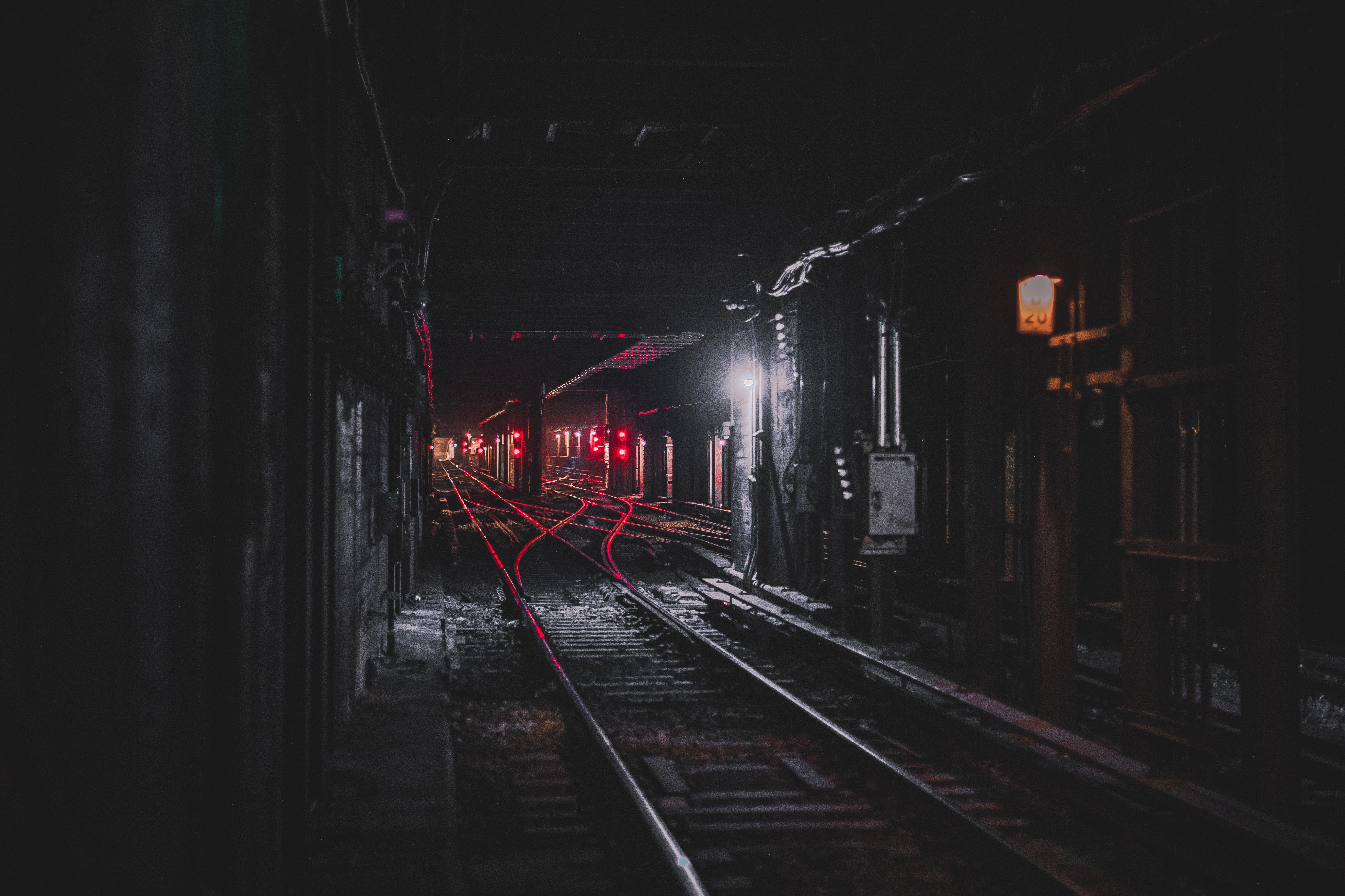 underground pictures  hd