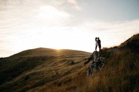 Get Your Ex Back Tips