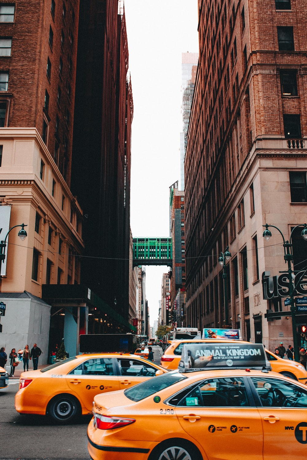 Yandex Taxi Pictures | Download Free Images on Unsplash
