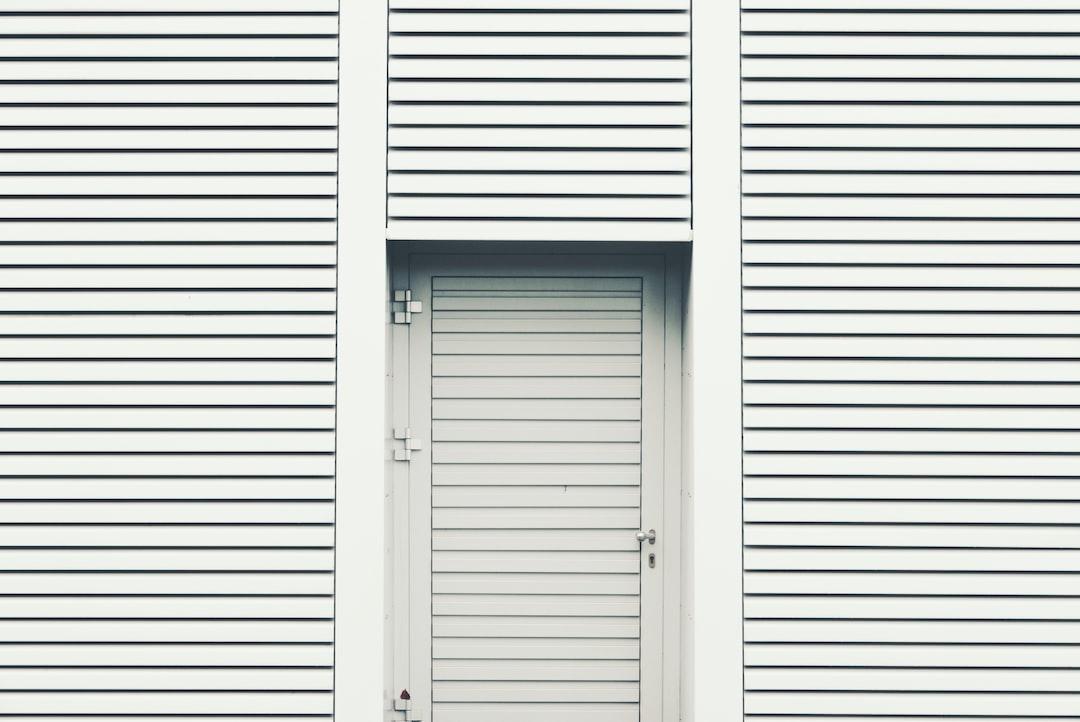 Door modern design and pattern hd photo by daniel von for Door design hd photo