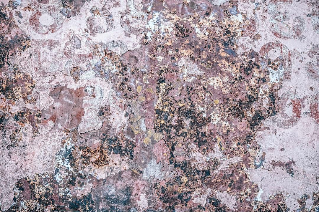 Satellite Panels Texture : Textures best free texture satellite beton and chip