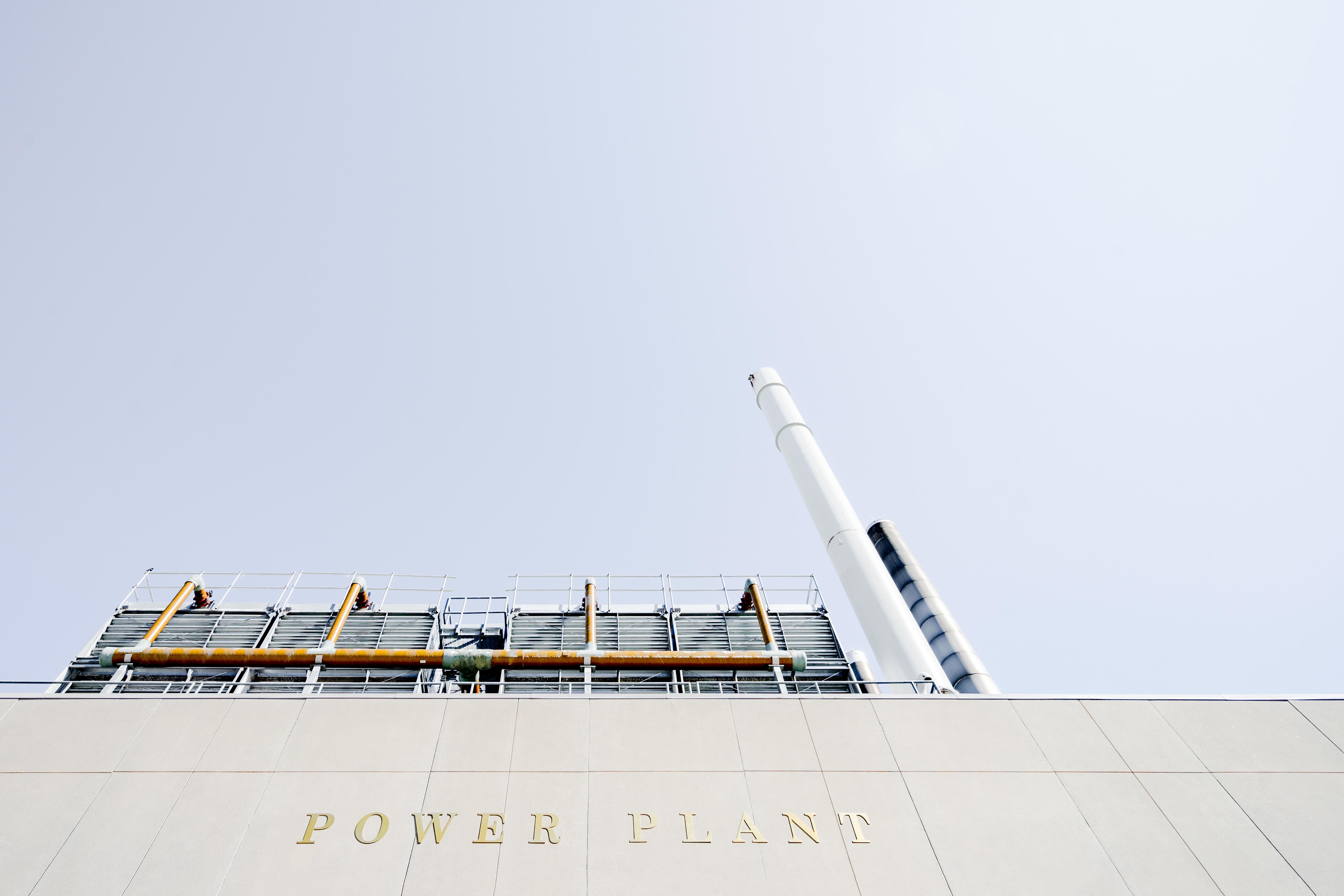 Trotz Turbinen-Skandal: Siemens schliesst Großauftrag mit Unternehmen in Russland ab