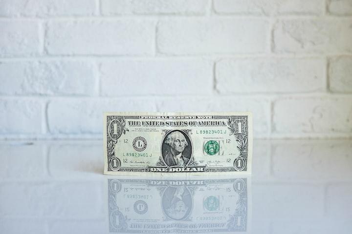 5 Finance Skills to better understand Fintech
