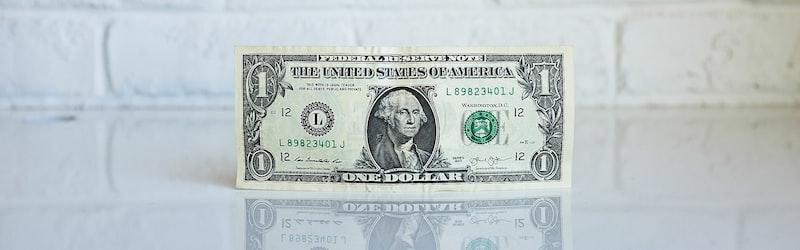 手取り25万円の場合の年収・月収の額面や適切な家賃・貯金額などを徹底解説。