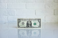 Stocks slide as Google revenue miss weighs on tech shares