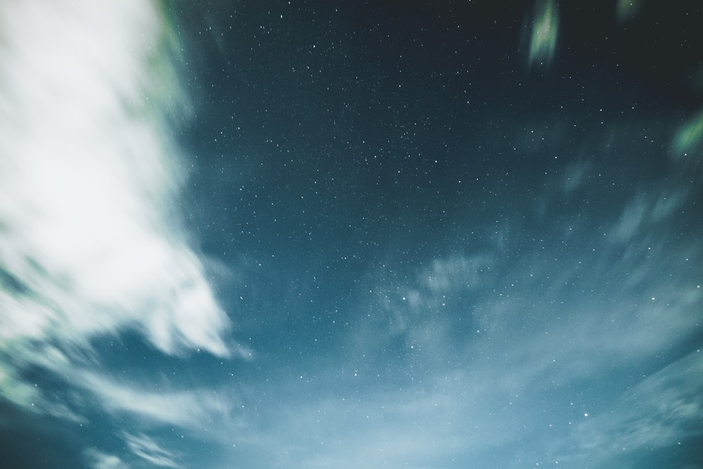 epic backgrounds 34 best free wallpaper cloud snow and blue