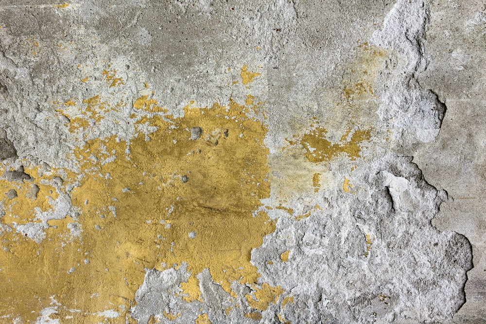 Dirty Texture Pictures Download Free Images On Unsplash