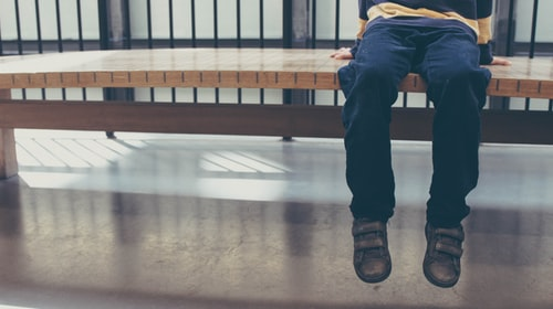 Supporting Adolescents with ASD Transition to Adulthood