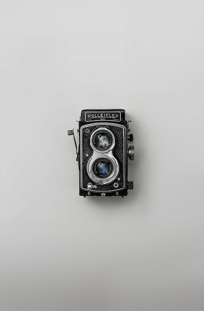 Camera Classics