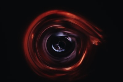 abstrakcja-3d-swiatla