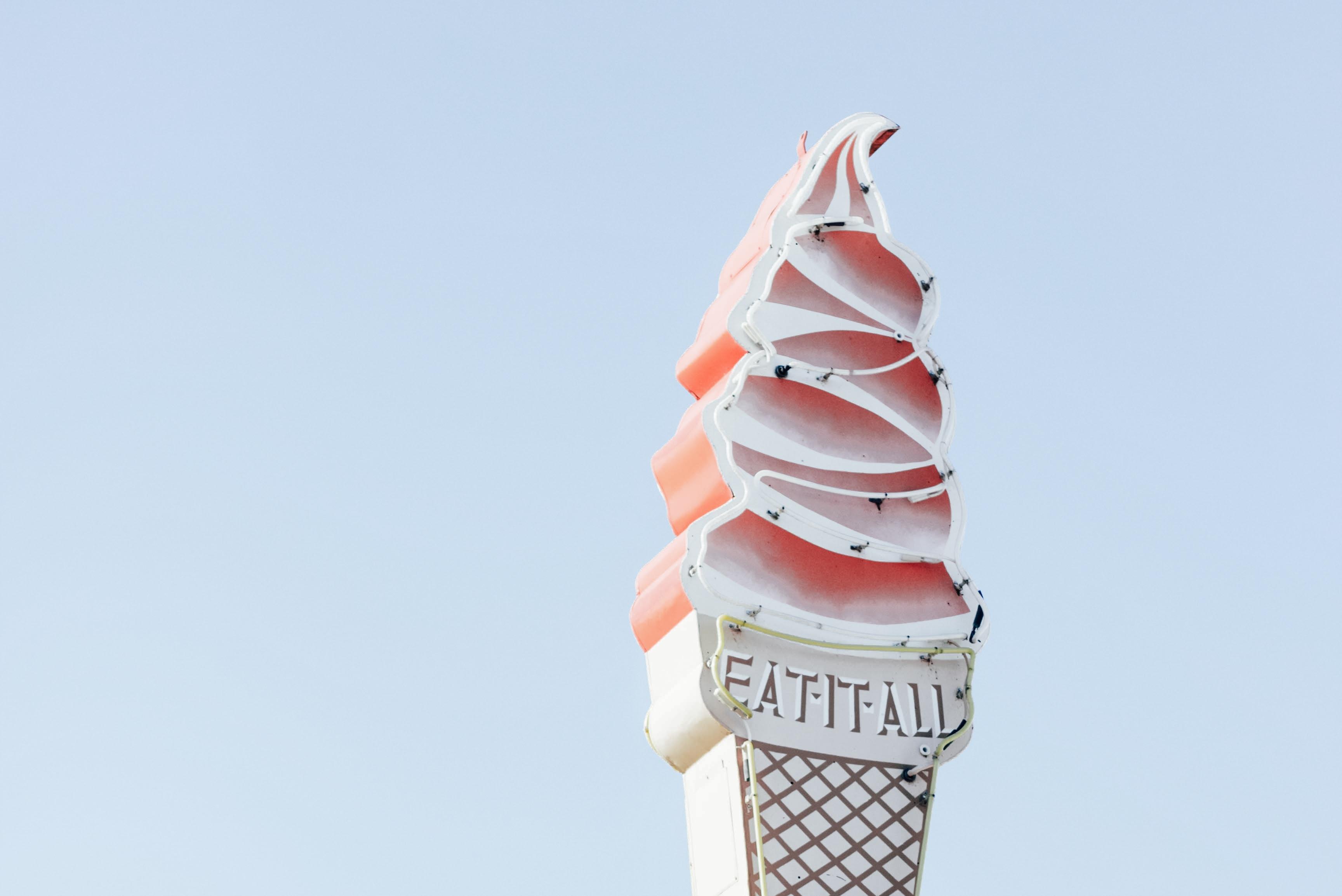 ice cream short story stories
