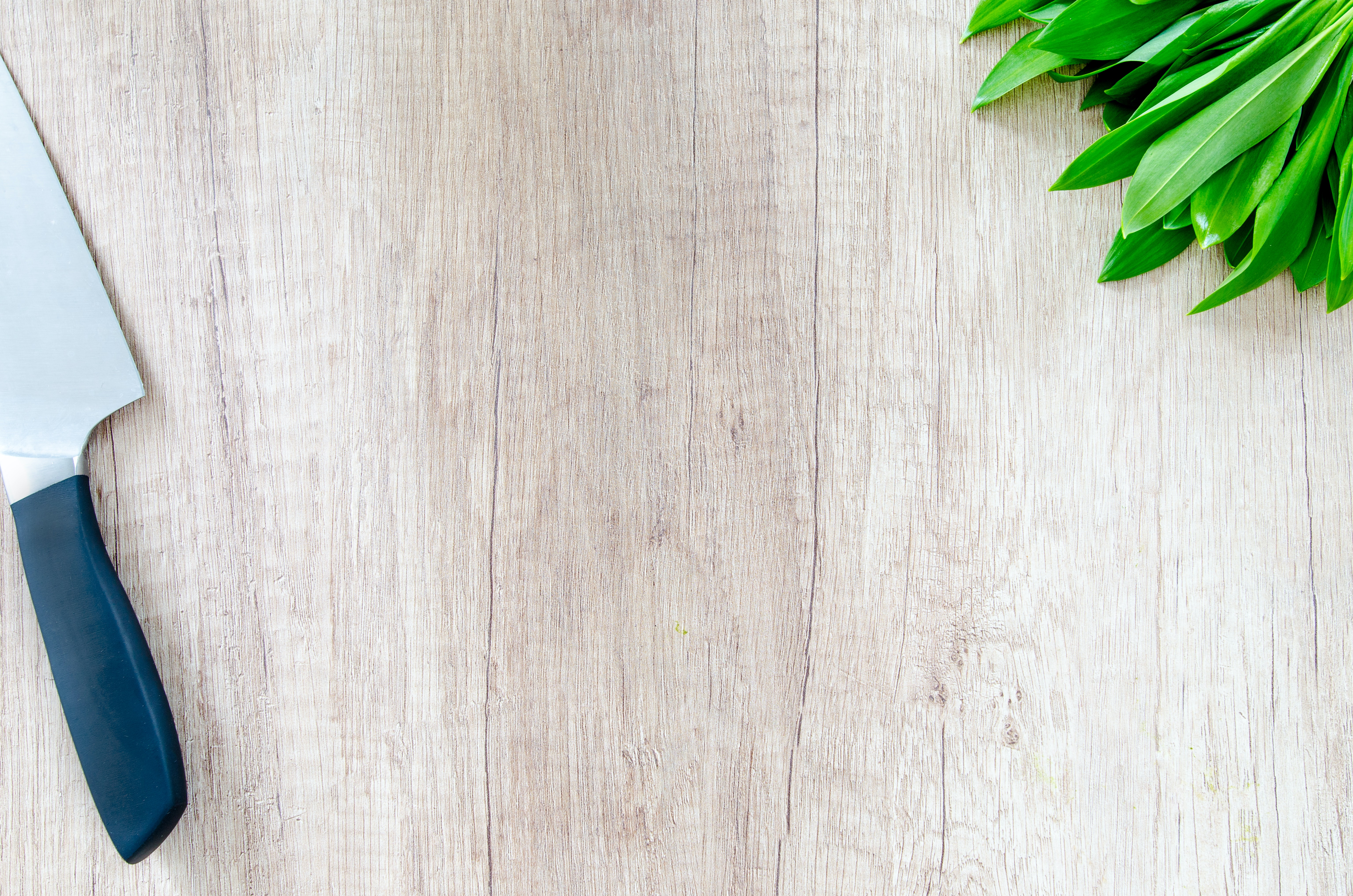 500+ Cutting Board Pictures [HD] | Download Free Images on ...
