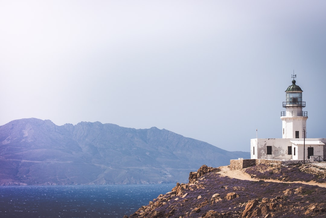 Off-Season Guide To Mykonos