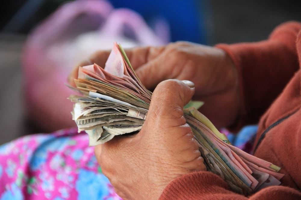 Soluciones para la Pobreza en Mexico